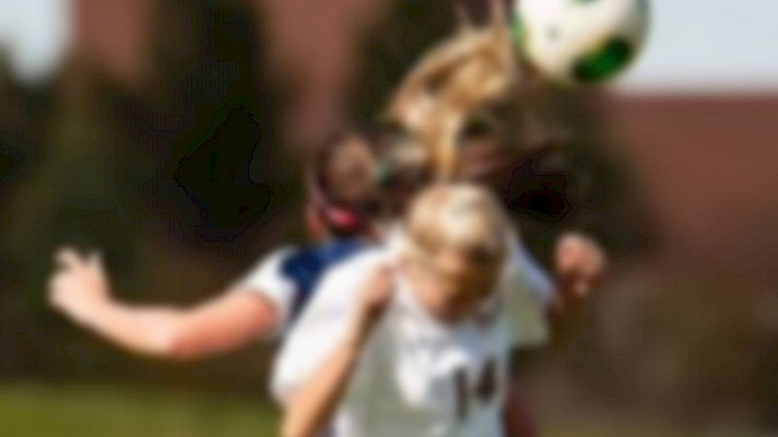 News 1130 talks concussion injuries in teenagers with ACC's Dr. Rosenblatt