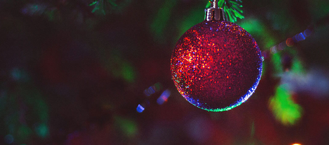 5 tips to manage the Holidays post concussion
